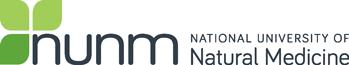 NUNM Sponsors